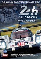 Le Mans 2015 Download