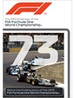 F1 1973 Review Reign of Stewart DVD