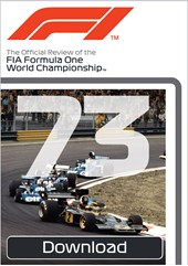 F1 1973 Review Reign of Stewart Download