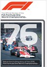 F1 1976 Review Hunt for the Title DVD