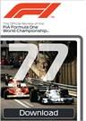 F1 1977 Review Lauda's Comeback Download