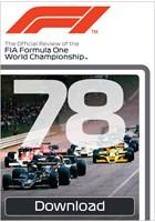 F1 1978 Review Magic Mario Download