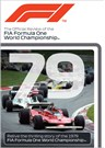 F1 1979 Review - Maranello Mastery DVD