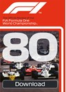 F1 Review 1980 - Double First, Williams & Jones Download