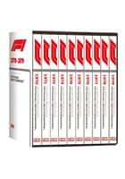 F1 1970-79 (10 DVD) Box Set