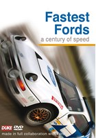 Fastest Fords Download