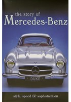 Mercedes Benz Story Download