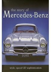Mercedes Benz Story Download