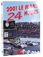 Le Mans Yearbook 02