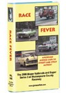 Race Fever Mopar Nationals 2000 VHS