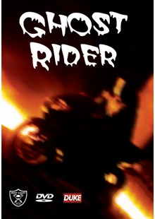 Ghost Rider 1  Download