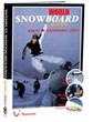 World Snowboard Guide Book