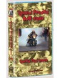 Speed Freaks Ball 2002 VHS