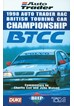 BTCC Review 1998 Download
