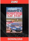 Nigel Mansell's Touring Car Year 1998 Download