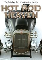 Hot Rod Heaven DVD