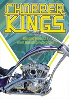 Chopper Kings DVD