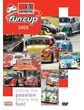 Uniroyal Fun Cup 2005 DVD