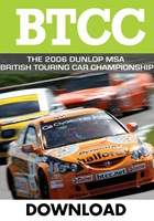 BTCC Review 2006 Download