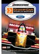 Champ Car Review 2006 DVD