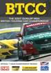 BTCC Review 2007 DVD