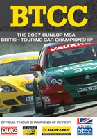 BTCC Review 2007 Download
