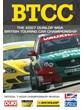 BTCC Review 2007 Download