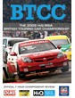 BTCC 2008 Review DVD