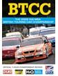 BTCC 2009 Review (2 Disc) DVD