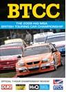 BTCC 2009 Review Download