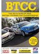 BTCC 2010 Review (2 Disc) DVD