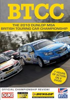 BTCC 2010 Review Download