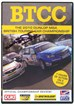 BTCC 2010 Review (2 Disc) Signed DVD
