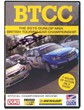 BTCC 2010 Review (2 Disc) Signed DVD