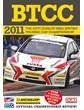 BTCC 2011 Review Download
