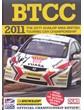 BTCC 2011 Review (2 Disc) Signed (Gordon Shedden) DVD