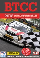 BTCC 2012 Review Download