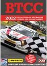BTCC 2012 Review Download