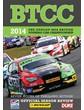 BTCC 2014 Review (2 Disc) DVD