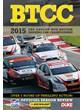BTCC 2015 Review (2 Disc) DVD