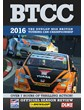 BTCC 2016 Review (2 Disc) DVD