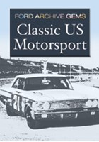Classic US Motorsport - Ford Archive Gems Download