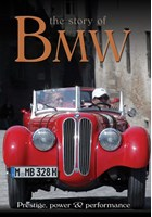 The Story of BMW Download