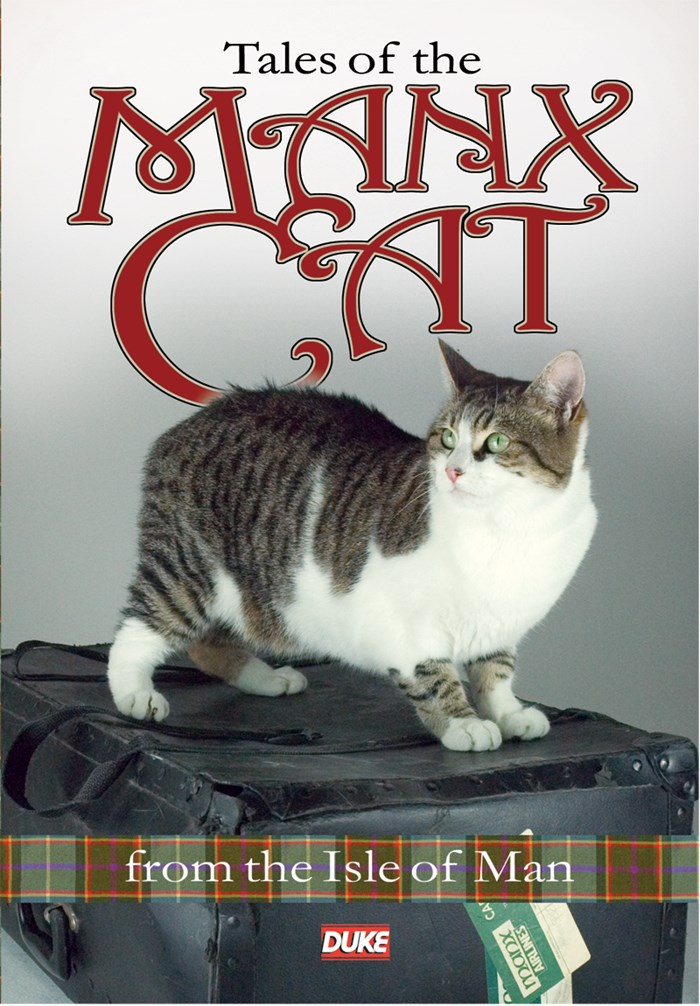 Tales of the Manx Cat Download