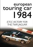 European Touring Car Championship 1984 DVD