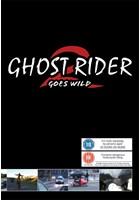 Ghost Rider 2 DVD