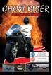 Ghost Rider 3 DVD