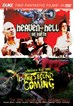 Heaven & Hell 1 & 2  (2 DVD Set)