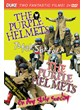 The Complete Purple Helmets ( 2 Disc Set)