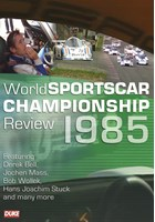 World Sportscar 1985 Review Download
